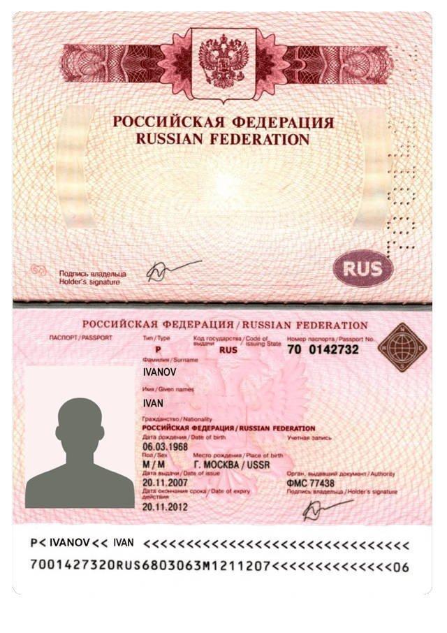 Туристическая виза в словакию иностранное водительское удостоверение в украине